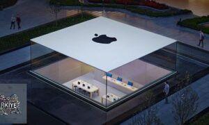 Apple, Mac için macros 10.12.4 genel beta 2'yi devreye sokuyor