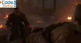 Battlefield 1 Oyun İncelemesi