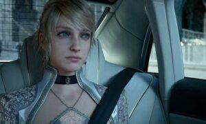 Final Fantasy X / X-2 HD Remaster Sistem Gereksinimleri