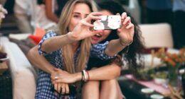 Fotoğraf Çekince Dikkat Edilmesi Gereken Kurallar