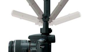 Fotoğraf makinesi yardımcı ekipmanlar