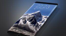 Galaxy S8 inceleme