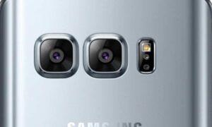 Samsung Galaxy S8 yeni özellikler ve radikal tasarım ortaya koyuyor