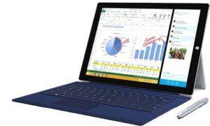 Surface Pro 5 yayın tarihini bekliyorsanız, Microsoft'un bazı kötü haberler var