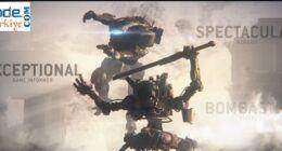 Titanfall 2 Oyun İncelemesi
