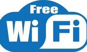 Wifi Dabba, Hindistan'daki mağazalara düşük maliyetli internet erişimi sağlamak için yardım istiyor