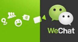 WeChat günlük aktif kullanıcı sayısını 768 milyon kişiye yükseltti