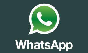 Whatsapp Nedir?