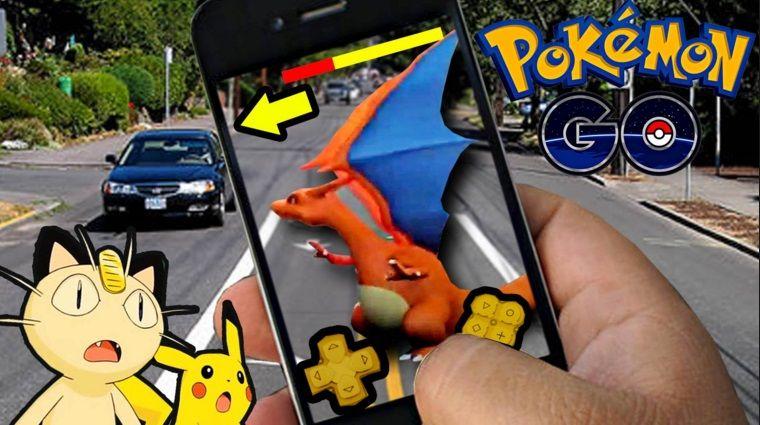 Pokémon FireRed İpuçları ve Hileleri