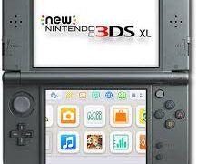 Nintendo 3DS hackleyenlere 20.000$ verecek