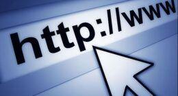 İnternet Güvenliği