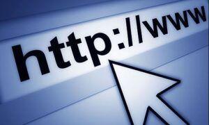 Siber zorbalık ortak türleri nelerdir?