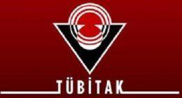 Türkiye Bilimsel ve Teknolojik Araştırma Kurumu-tübitak
