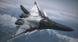 İşte Rusya'nın yeni savaşçısı  T-50 jeti