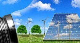 Alternatif enerji kaynakları