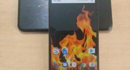 Google, Android 7.1.2 Nougat geliştirici önizlemesini kullanıma sunmaya başladı