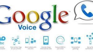 Google, Google Voice yeni sürümü yakında geliyor