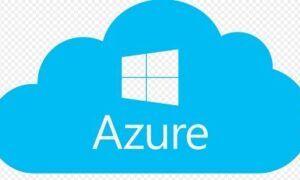 Microsoft Azure gelirinin 2016'da 2,5 milyar doları aştığı bildirildi