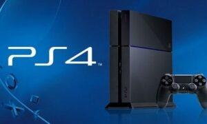 PS4 Pro yeni güncellemesindeki her oyunu daha iyi hale getirecek