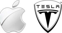 Tesla, Autopilot yazılımı için Apple mühendisini görevlendirdi