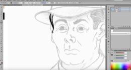 Adobe Illustrator uygulamasına en iyi alternatifler