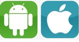 iPhone Android birbirinden ne kadar farklı?