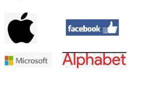Apple, Alphabet, Facebook, Microsoft, göç yasağına karşı