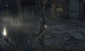 Bloodborne The Old Hunters çıkış tarihi, fiyatı, römork ve özellikleri