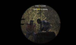 Call of Duty 2 milyar dolarlık rekora imza attı