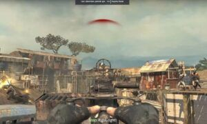 Call of Duty 2017 yılında geleneksel oyunlara ağırlık verilecek