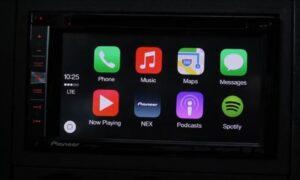 Android Cihazınıza Müzik Nasıl yüklenir?