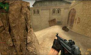 Counter-Strike: Global Saldırı Liginde Esports Şampiyonası Serisi üçüncü sezonunu açıkladı