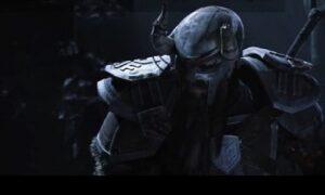 Elder Scrolls Online Haziran ayında Morrowind topraklarını ziyaret edecek