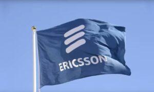 Ericsson ve IBM, 5G 'atılımı'