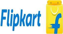 Bulut savaşları başlarken, Azure Hindistan e-ticaret devi Flipkart' la anlaştı