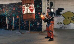Half-Life ve Portal'ın Valve, 3 tane VR oyunu geliştiriyor