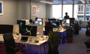 Holberton School, yazılım mühendislerini eğitmek için 2,3 milyon dolar kazandı
