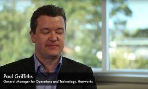 Inabox, bulut servisleri sağlayıcısı Hostworks'u 7$ 'a satın aldı