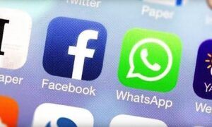 whatsapp silinen mesajları kurtarma