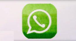 iPad'de WhatsApp nasıl kurulur ve kullanılır