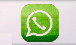 WhatsApp üzerinde birisini nasıl engelleyebilirim veya engeli nasıl kaldırırım