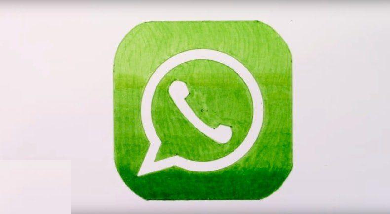 WhatsApp otomatik mesaj gönderme