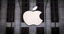 Apple arabaya mı üretiyor