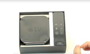 apple tv sorunları ve çözümleri