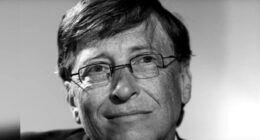 Bill Gates robotların işçiler gibi vergilendirilmesi gerektiğini söyledi