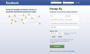 Facebook Analytics 1 milyon uygulamayı geçti
