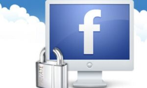 Facebook Şifre ve Mesaj Kurtarma
