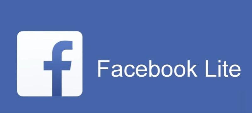 Facebook Profilinize kim bakmış