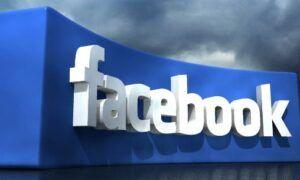 Facebook'ta kaç çalışan var?
