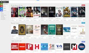 Google önümüzdeki ay Play Store'dan milyonlarca uygulamayı temizlemeyi planlıyor